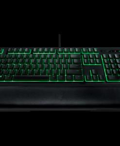 Bàn phím Cơ Razer Ornata - Expert Membrane Gaming