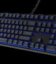 Bàn-phím-Cơ-SteelSeries-Apex-M500-US-MX-Red-1