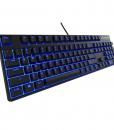 Bàn-phím-Cơ-SteelSeries-Apex-M500-US-MX-Red-2