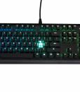 Bàn-phím-Cơ-SteelSeries-Apex-M650-Grey-Mechanical-RGB-Blue-SteelSeries-Switch-1