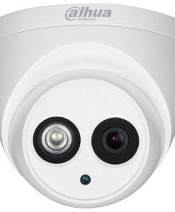 Camera quan sát HDCVI DAHUA HAC-HDW1400EMP 4.0MP