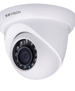 Camera quan sát HDCVI KBVISON KX-2K02C 4.0MP