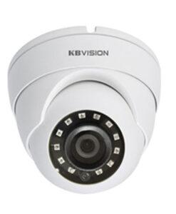 Camera quan sát HDCVI KBVISON KX-2K12C 4.0MP