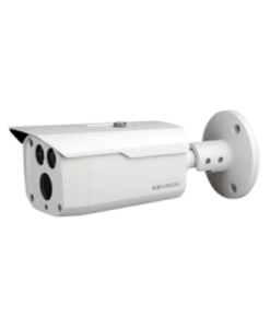 Camera quan sát HDCVI KBVISON KX-2K13C 4.0MP