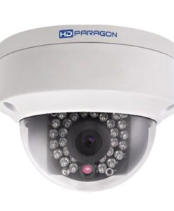 Camera quan sát IP HDPARAGON HDS-2142IRP
