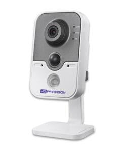 Camera quan sát IP HDPARAGON HDS-2420IRPW