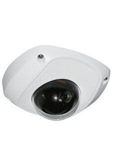Camera quan sát IP HDPARAGON HDS-2542IRAW