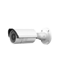 Camera quan sát IP HDPARAGON HDS-2642VF-IRZ3