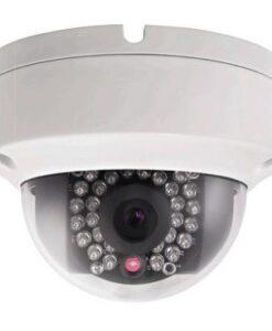 Camera quan sát IP HDPARAGON HDS-2742VF-IRAZ3