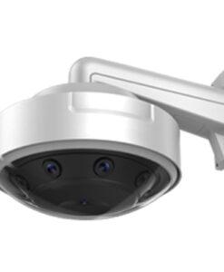 Camera quan sát IP HDPARAGON HDS-PA1636-IR