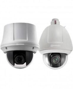 Camera quan sát IP HDPARAGON HDS-PT5230-A 2.0MP
