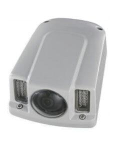 Camera quan sát IP HDPARAGON HDS-V6510IRP 1.3MP