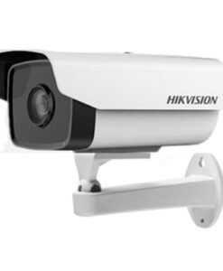 Camera quan sát IP HIKVISON DS-2CD1201D-I5 1.0MP