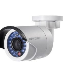 Camera quan sát IP HIKVISON DS-2CD2020F-IW 2.0MP