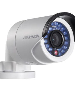 Camera quan sát IP HIKVISON DS-2CD2042WD-I 4.0MP