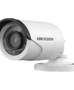 Camera quan sát IP HIKVISON DS-2CD2055FWD-I 5.0M