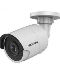 Camera quan sát IP HIKVISON DS-2CD2085FWD-I 8.0MP