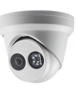 Camera quan sát IP HIKVISON DS-2CD2325FHWD-I 2.0MP