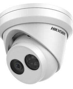 Camera quan sát IP HIKVISON DS-2CD2385FWD-I 8.0MP