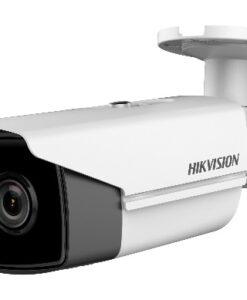 Camera quan sát IP HIKVISON DS-2CD2T55FWD-I8 5.0MP