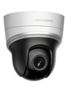 Camera quan sát IP HIKVISON DS-2DE2204IW-DE3 2.0MP