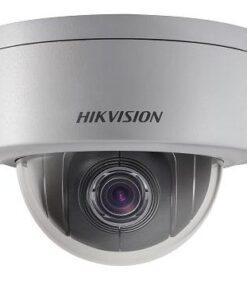 Camera quan sát IP HIKVISON DS-2DE3204W-DE 2.0MP