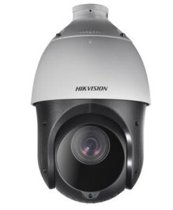 Camera quan sát IP HIKVISON DS-2DE4220IW-DE 2.0MP