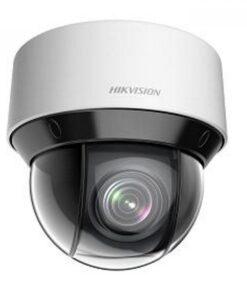 Camera quan sát IP HIKVISON DS-2DE4A220IW-DE 2.0MP