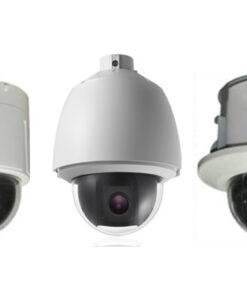 Camera quan sát IP HIKVISON DS-2DE5220W-AE3 2.0MP