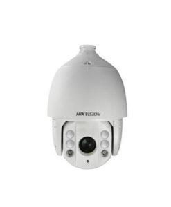 Camera quan sát IP HIKVISON DS-2DE7220IW-AE 2.0MP