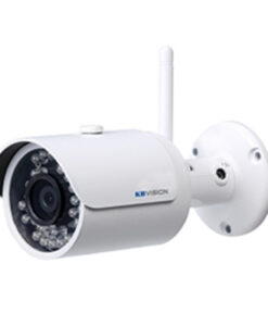 Camera quan sát IP KBVISON KX-3001WN 3.0MP