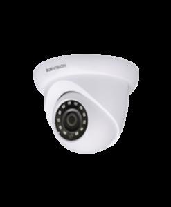 Camera quan sát IP KBVISON KX-3002N 3.0MP