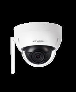 Camera quan sát IP KBVISON KX-3002WN 3.0MP