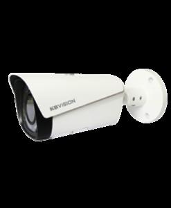 Camera quan sát IP KBVISON KX-3003N 3.0MP