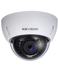 Camera quan sát IP KBVISON KX-3004AN 3.0MP