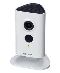 Camera quan sát IP KBVISON KX-H13WN 3.0MP