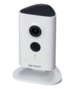 Camera quan sát IP KBVISON KX-H30WN 3.0MP