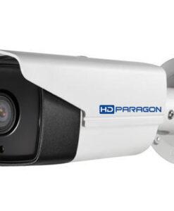 Camera quan sát TVI HDPARAGON HDS-1885DTVI-IR5