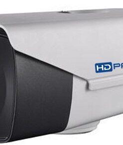 Camera quan sát TVI HDPARAGON HDS-1887STVI-IRZ3
