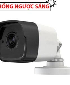 Camera quan sát TVI HDPARAGON HDS-1887TVI-IR