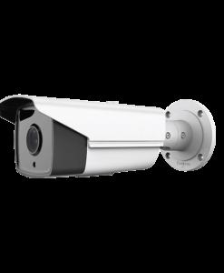 Camera quan sát TVI HDPARAGON HDS-1887TVI-IR3