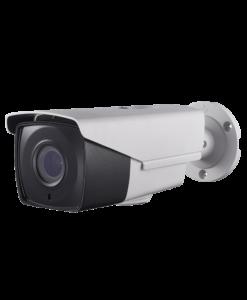 Camera quan sát TVI HDPARAGON HDS-1887TVI-VFIRZ3
