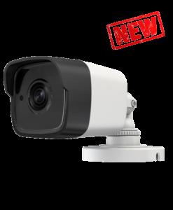 Camera quan sát TVI HDPARAGON HDS-1895DTVI-IR
