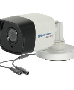 Camera quan sát TVI HDPARAGON HDS-1895TVI-IR