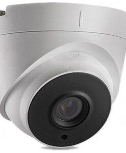 Camera quan sát TVI HDPARAGON HDS-5895DTVI-IR3