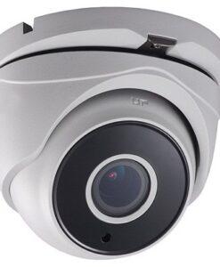 Camera quan sát TVI HDPARAGON HDS-5895DTVI-IRM