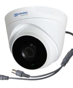 Camera quan sát TVI HDPARAGON HDS-5895TVI-IR3