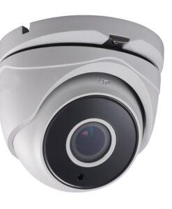 Camera quan sát TVI HDPARAGON HDS-5895TVI-IRM