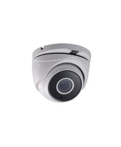 Camera quan sát TVI HDPARAGON HDS-5895TVI-VFIRZ3