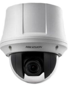 Camera quan sát TVI HIKVISON DS-2AE4223T-A3